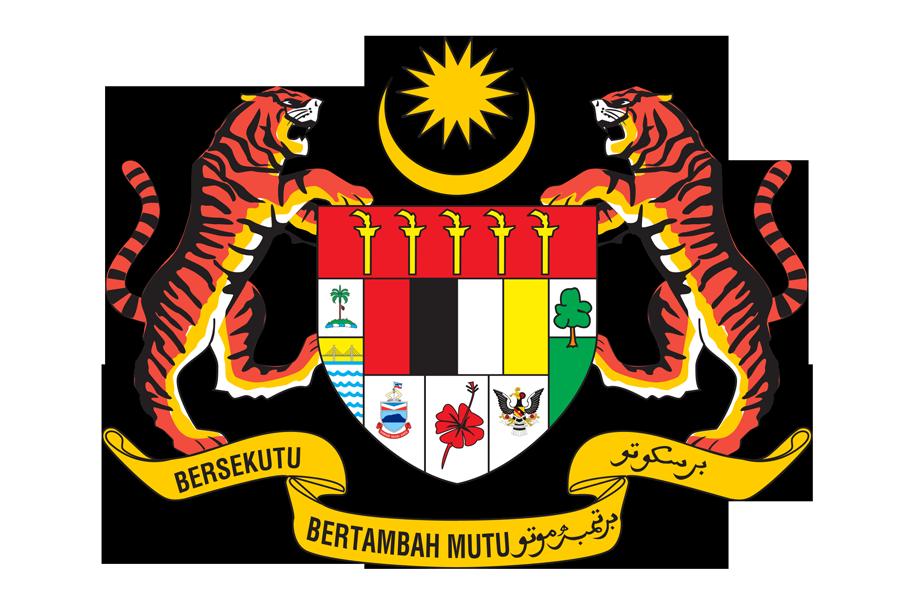 kerajaan_malaysia